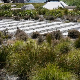 Image: uploads/2016_10/Waitangi-11-GravingDockGardens_Neil-Price.jpg