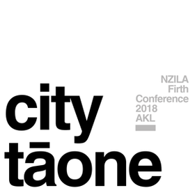 2018 NZILA Firth Conference