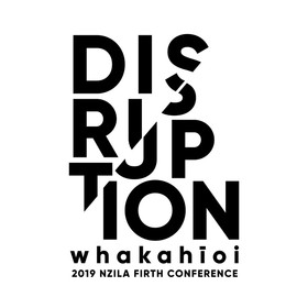 2019 NZILA Firth Conference