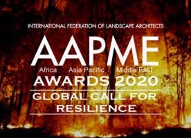 2020 AAPME Awards