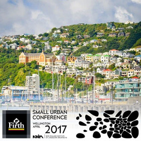 2017 NZILA Firth Conference