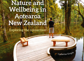 Image: uploads/2020_10/Nature__Wellbeing_cover.png