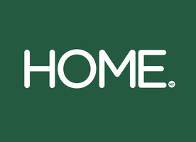 Image: uploads/2020_10/Home_NZ_-_Logo_Green.jpg