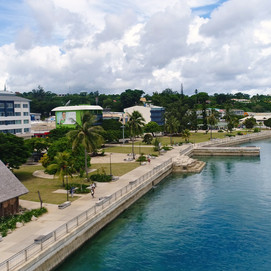 Image: uploads/2019_04/Port_Vila_Waterfront_Regeneration-Hero.jpg